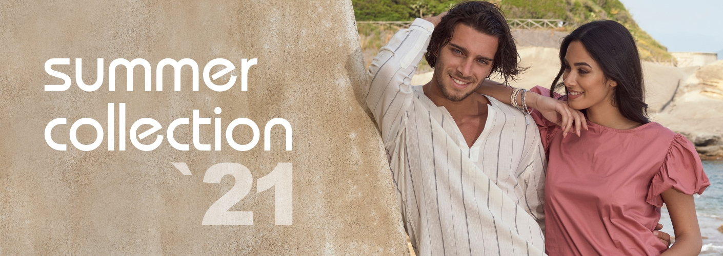 summer collection 21