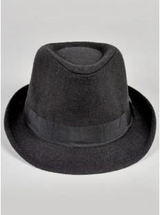 Шляпа муж.