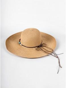 Шляпа Жен.