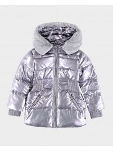 Куртка дев.