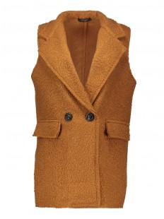 Пиджак жен.