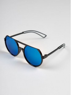 Солнечные очки Мальч.