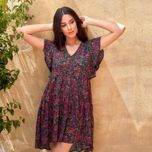 Женская одежда PiazzaItalia